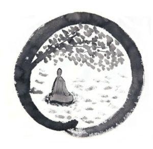 Chan von Meister Chi Chern
