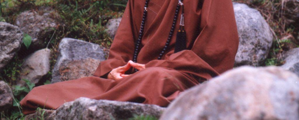 Meditation-Meister-Sheng-Yen