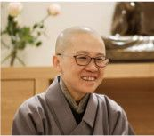 Chang Wu Fa Shi