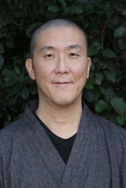 Guo Gu Fa Shi